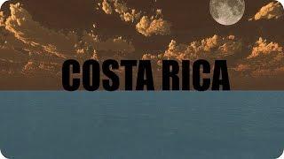 Download (ROBLOX) Billionaire Black - Costa Rica Ft. UNO MP3 song and Music Video