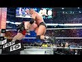 Brutal Assaults With Steel Ring Steps: Wwe Top 10 video