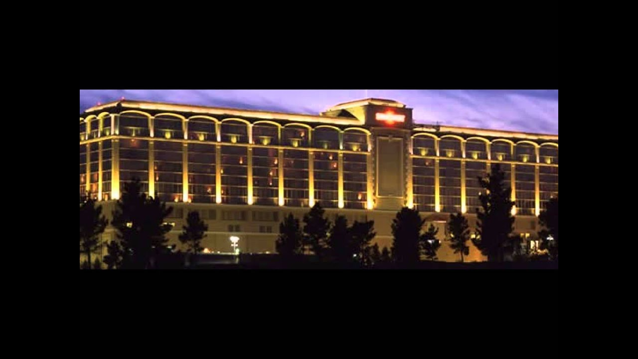 Suncoast hotel casino jobs