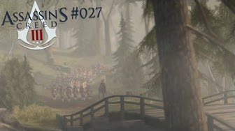 Gute Männer, aber keine Krieger! - Rive spielt Spiele #027 [HD|AUT]