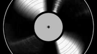 DJ Roland Clark - Sparrow (Kai Alce Remix)