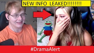 NEW INFO - Carson - Kate - Fitz! #DramaAlert You Won't believe THIS!
