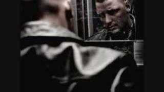 Bass Sultan Hengzt - Warum ich dich liebe (mit Lyrics)