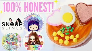 num noms snackables series 3