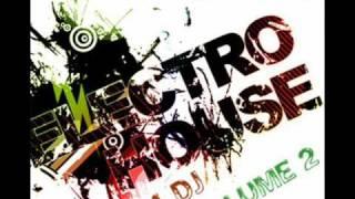 Dj Relanium & Dj Bobsky ft Lilu - piter
