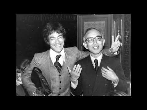 RIP Raymond Chow (1927 - 2018) | Report by Sofia Yasin
