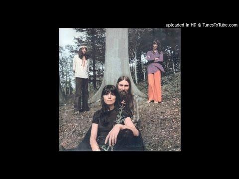Catherine Ribeiro + Alpes ► Paix (Peace) [HQ Audio] 1972
