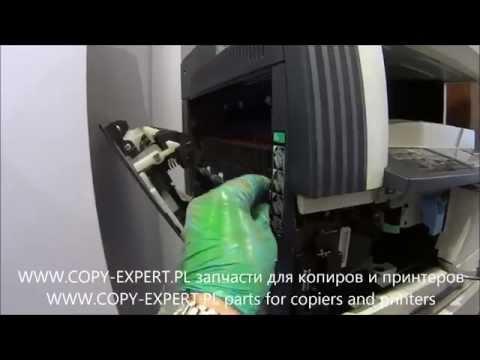 driver printer kyocera km-1650