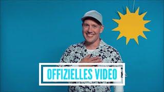 Oli.P -  Lass die Sonne in dein Herz (Offizielles Video)