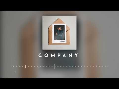 Company - Deeps (Audio)