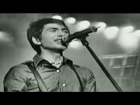 Kwento ng Kanta : Rico Blanco Talks About his Songs