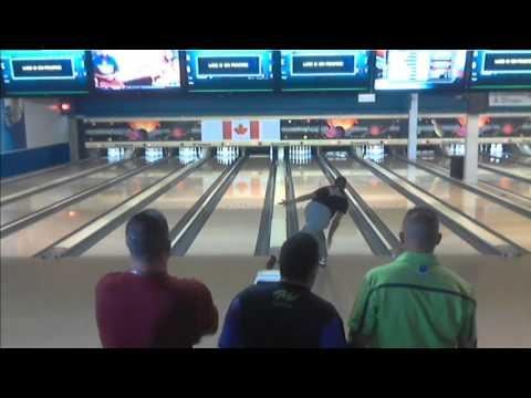 Ybowl Canada Live Stream