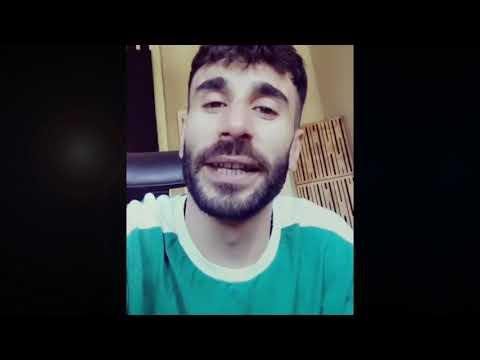 Heijan Yeni Şarkısı Bomba :)