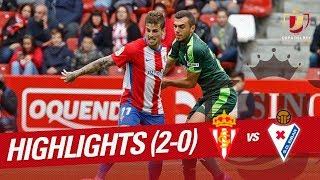 Resumen-de-Real-Sporting-vs-SD-Eibar-2-0
