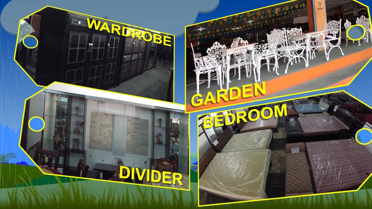 Dagupan , Pangasinan Furniture / Costless Furn   YouTube