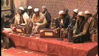 Ali Nu Yaad Karo Ral K Faryad Karo (Kalay Khan Bhag Ata).mp4