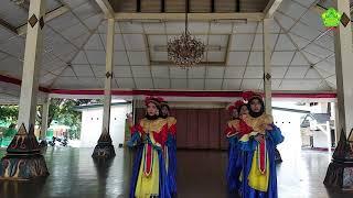 Download Lagu Tari Kicir-Kicir 7D UST 2019/2020 PGSD FKIP UST YOGYAKARTA mp3