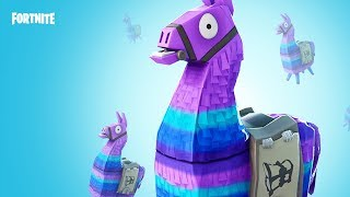 🔴Fortnite - Road Trip Skin, Hang Out et Battle Pass grinding! 🔴