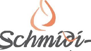 Mit dabei am Raclette Festival on Tour: Schmidi-Events