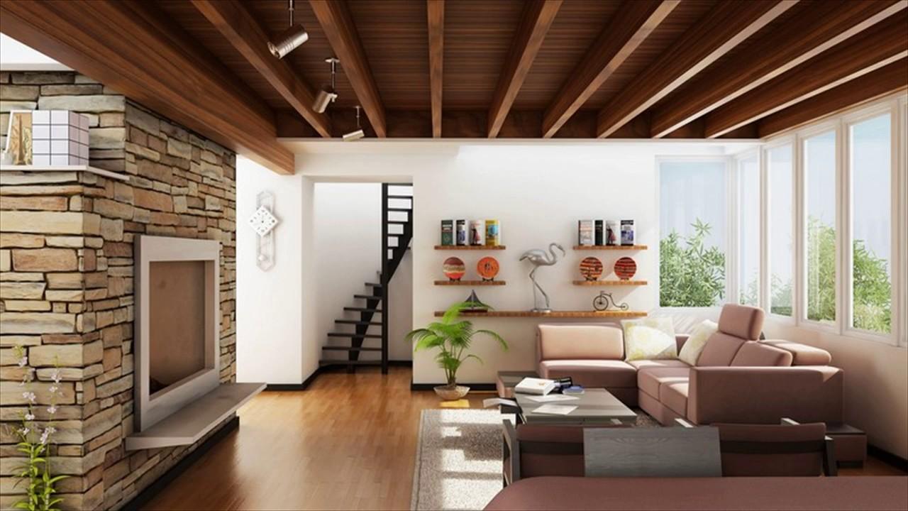 deluxe home interior design youtubedeluxe home interior design