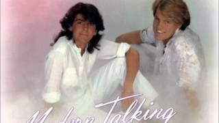 Modern Talking - No Face, No Name, No Number (Airplay Disco Mix)