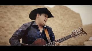 Raúl Luna - Cuando Nada Es Suficiente