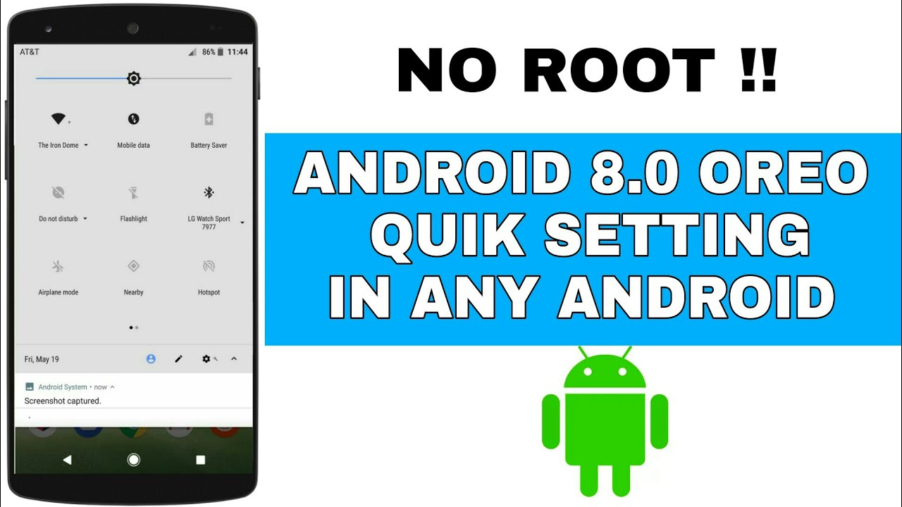 aosp browser apk no root