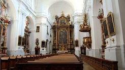 Chor Franziska von Aachen