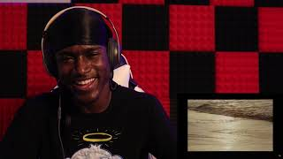21 YEAR OLD FIRST TIME HEARING Otis Redding - Sitting On The Dock Of The Bay REACTION!!!