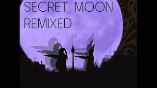 Klartraum - Diving dancer (Weisses Licht into the deep remix)