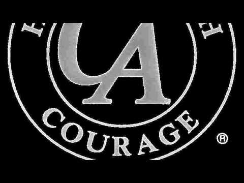 Camron C - Cocaine Anonymous - Sole Purpose Group
