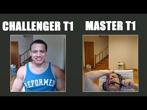 DEMOTING FROM CHALLENGER AFTER 1 MONTH