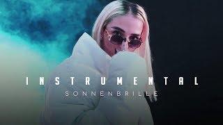 LOREDANA  SONNENBRILLE (Instrumental)