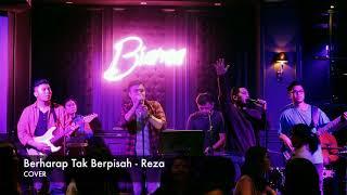 Download lagu Officially Missing You -  Serba Salah -  Berharap Tak Berpisah - Dahulu cover
