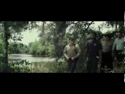 Hatchet III | teaser trailer (2013)