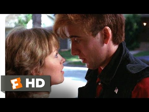 Valley Girl 512 Movie   Julie Comes Home 1983 HD