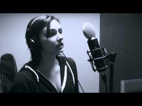 I'll Follow The Sun - The Beatles Cover - Andréanne St-Louis