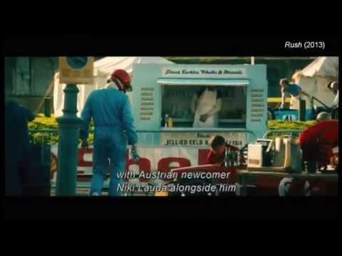 Rush (clip3)