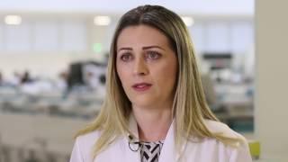 Sabin conta sua experiência com a plataforma Roche de doenças infecciosas