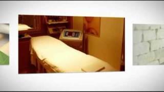 Aromatherapy Associates Thumbnail