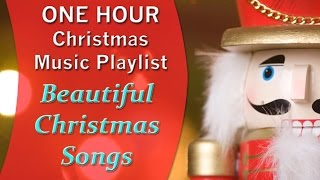 one hour christmas music playlist 2 beautiful christmas songs