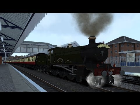 NATHAN 123'S SPECIAL EXPRESS