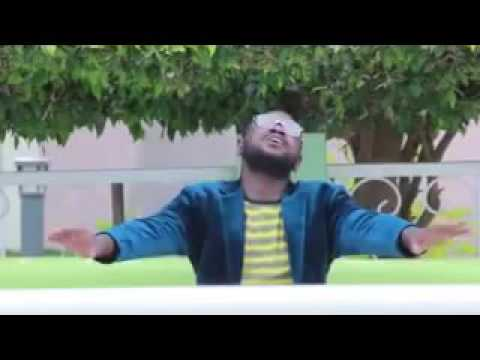 SALMA LATEST Hausa Song 2015