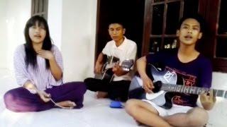 Video Cewek Cantik Nyanyi Lagu Gabby Tinggal Kenangan, Suaranya Keren Abis!! [Bikin Merinding] download MP3, 3GP, MP4, WEBM, AVI, FLV Juli 2018