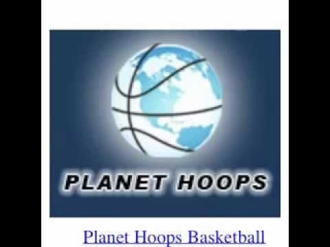 Professional Basketball Player David Barlow interview