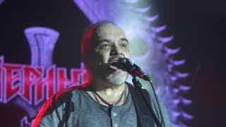 """Черный Кофе – """"Кони привередливые""""  2018 (Владимир Высоцкий)"""