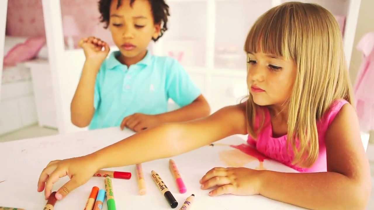 Garabatos mobiliario juvenil e infantil habitaci n - Garabatos mobiliario juvenil e infantil ...