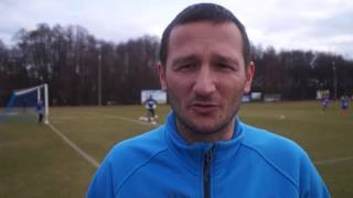 Video Piotr Konstanciak - trener Victorii download MP3, 3GP, MP4, WEBM, AVI, FLV November 2017