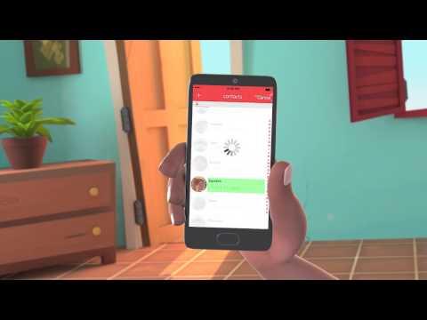 Digicel dominica phones