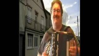 E viva Espagna - Branko Duric
